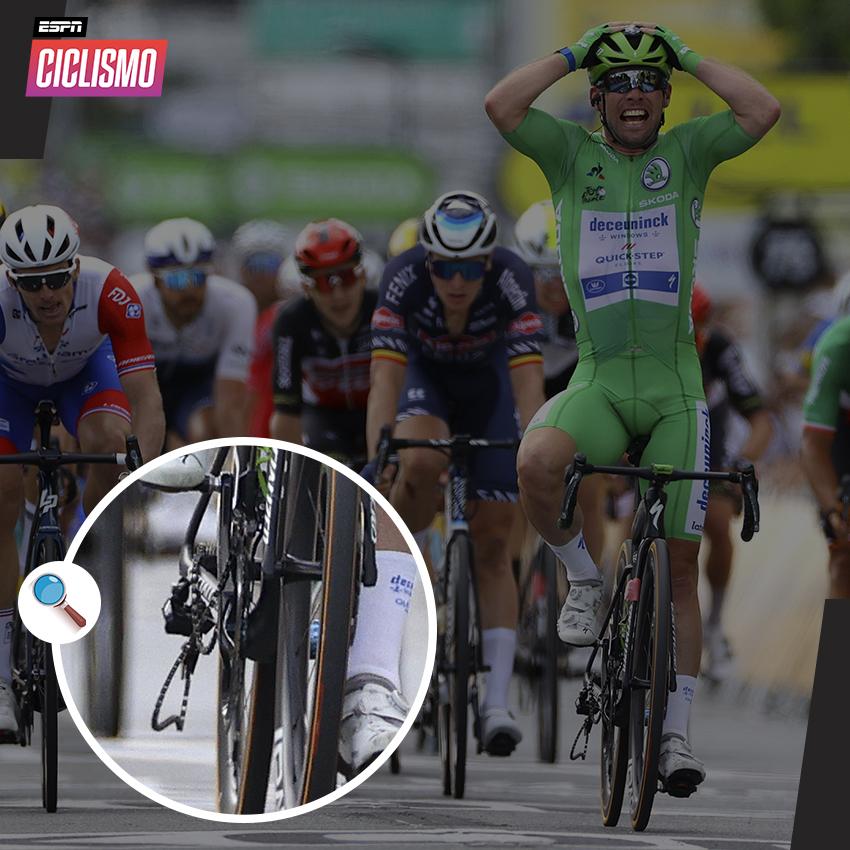 Ciclismo - Página 6 E5OeO90WUAYtNlU?format=jpg&name=900x900
