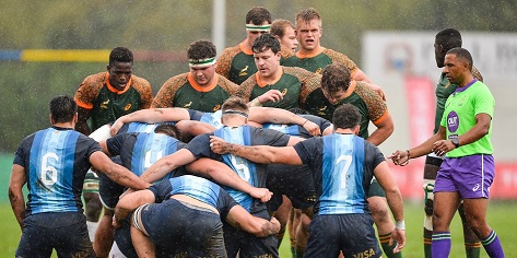 E5OxKFqWUAk9kXW School of Rugby | Hennenman - School of Rugby
