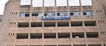Bihar BSUSC Assistant Professor Recruitment Update: hiring will begin on July 15