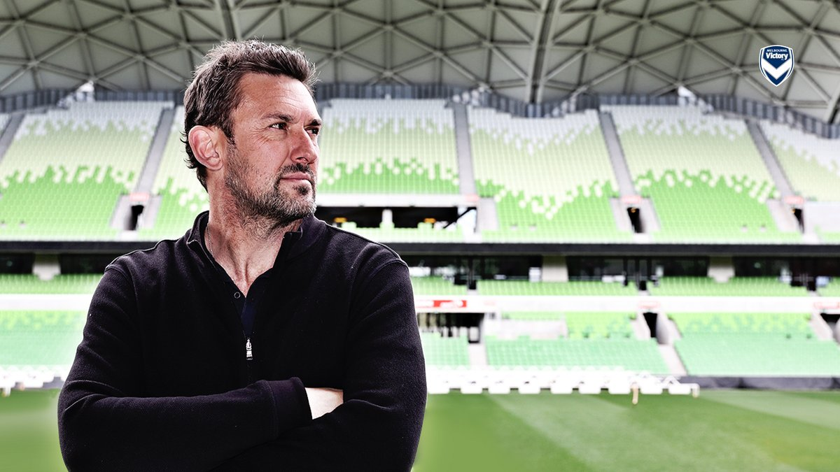MELBOURNE COACH DELIGHTED WITH CLUB'S NEW SIGNINGS
