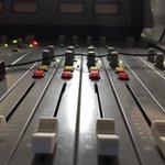 Image for the Tweet beginning: Cerramos la temporada de radio