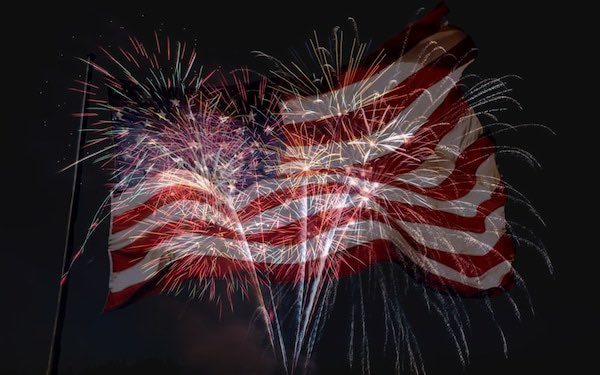 As we celebrate July 4th, we wish all of our Capital Guardians & their families a safe & memorable weekend. A special thank you to our deployed guardsmen & those working to support local authorities during Independence Day activities within the District.  https://t.co/DP4dDNlciJ https://t.co/s7Ym0lF8Pj