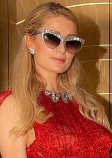Happy Birthday Lindsay Lohan!