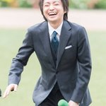 Image for the Tweet beginning: 雨止んだー!!!🥖🌷