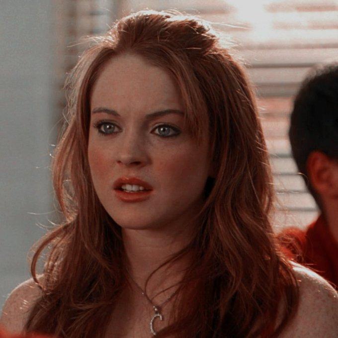 Happy birthday to Lindsay lohan