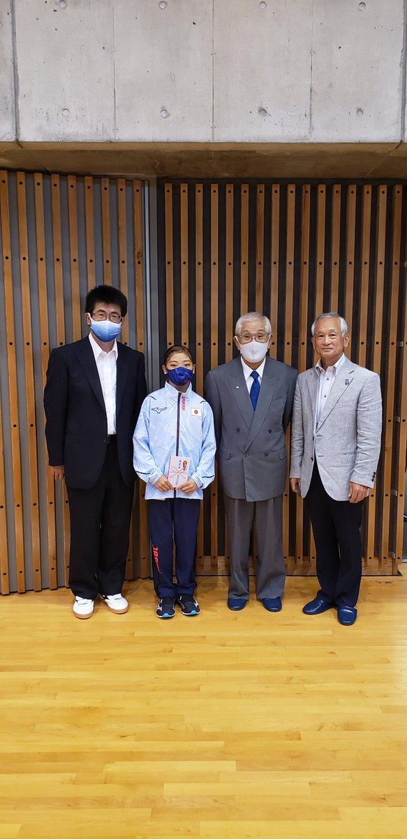 静岡 県 体操 協会