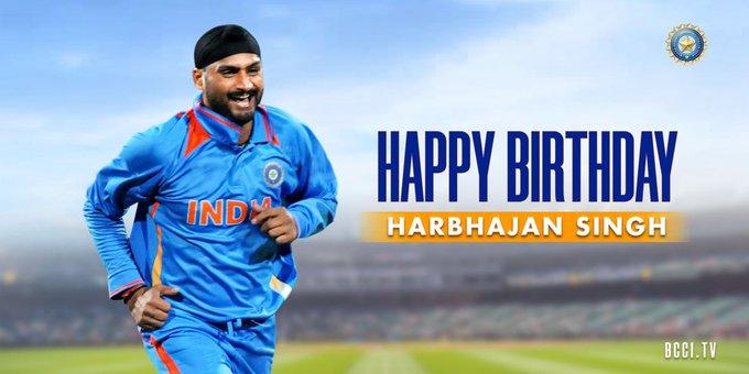 wish you a very happy birthday paaajiiiii