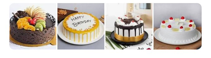 Happy  Birthday  boss...
