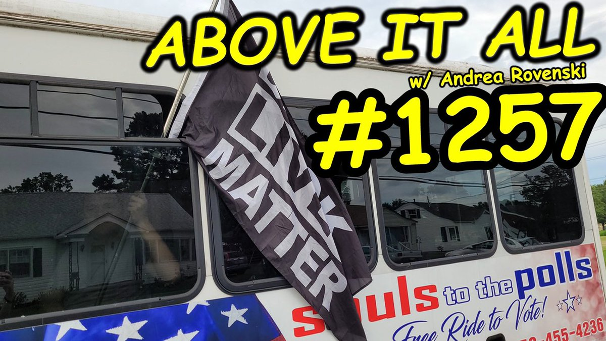 Elizabeth City Andrew Brown Protest Day 72 & 73 Recap   Above It All #1257   7/3/21   WATCH: https://t.co/xciMZM9aBz https://t.co/YIGFLaweKP