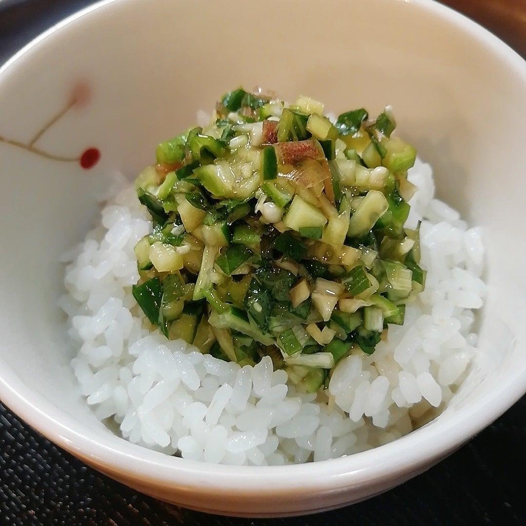 止まらないおいしさ!栄養たっぷり夏野菜の「だし」レシピ!