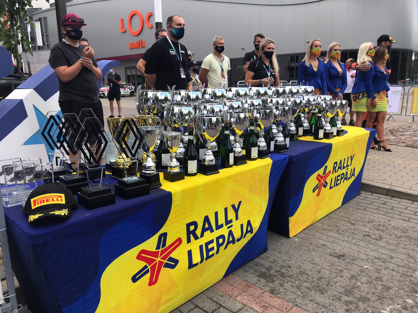 ERC: Rally Liiepaja [1-3 Julio] - Página 2 E5YRiT5XoAworrt?format=jpg&name=large