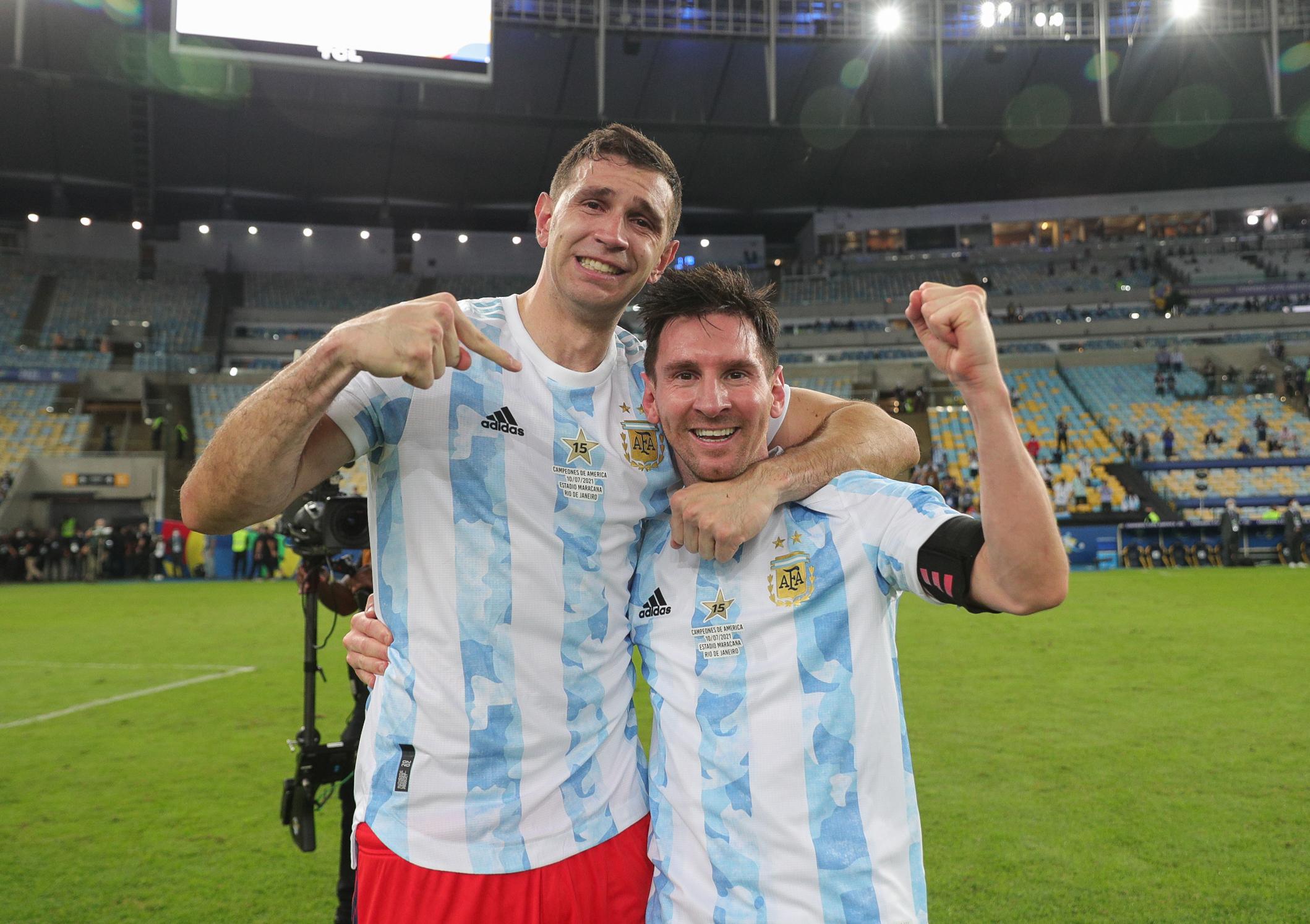 Vamos, vamos, Argentina. Esa Copa linda y deseada - Página 13 E5_F0p6XIAEY-Mp?format=jpg&name=4096x4096