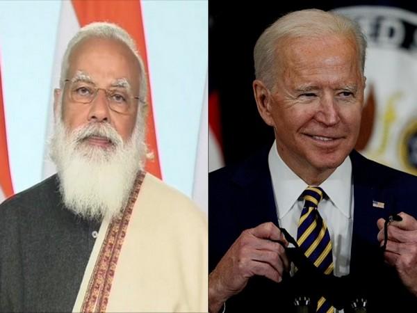 प्रधानमंत्री मोदी ने अमेरिका के लोगों को उनके 245वें स्वतंत्रता दिवस पर बधाई दी