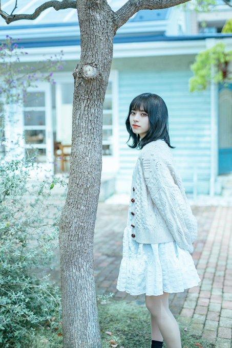 矢島美音のTwitter画像22