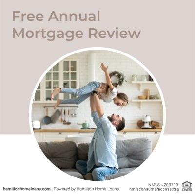 July is the perfect time to a mortgage review. I'll review your financial profile to determine if your current mortgage is still the best mortgage for you.  Contact me to schedule your review.  #SundayTips #July #Sunday #DilagoLO #BrazilianLender https://t.co/pLyaiu6Rch