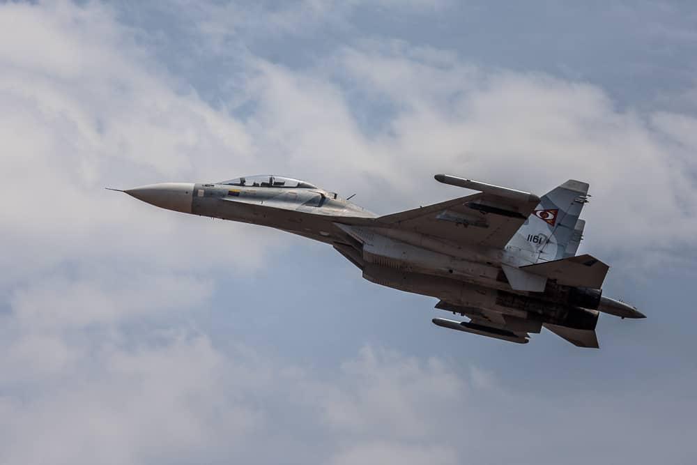Sujoi Su-30 MK2 - Página 37 E5etfXxXEAoaMeH?format=jpg&name=medium