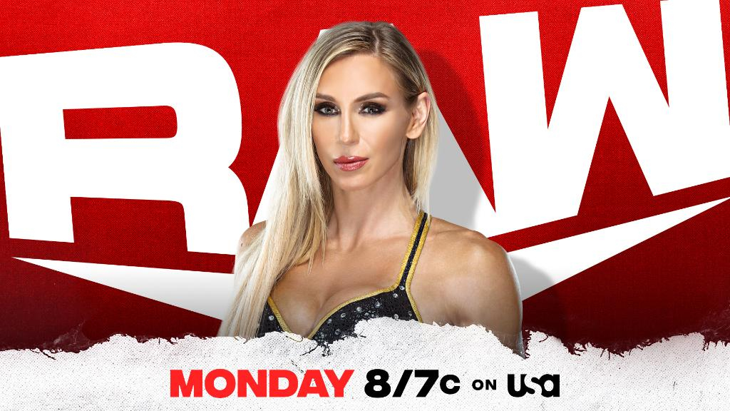 WWE Raw Preview (05/07/21): New Day In Action; Miz TV With MITB Participants 12