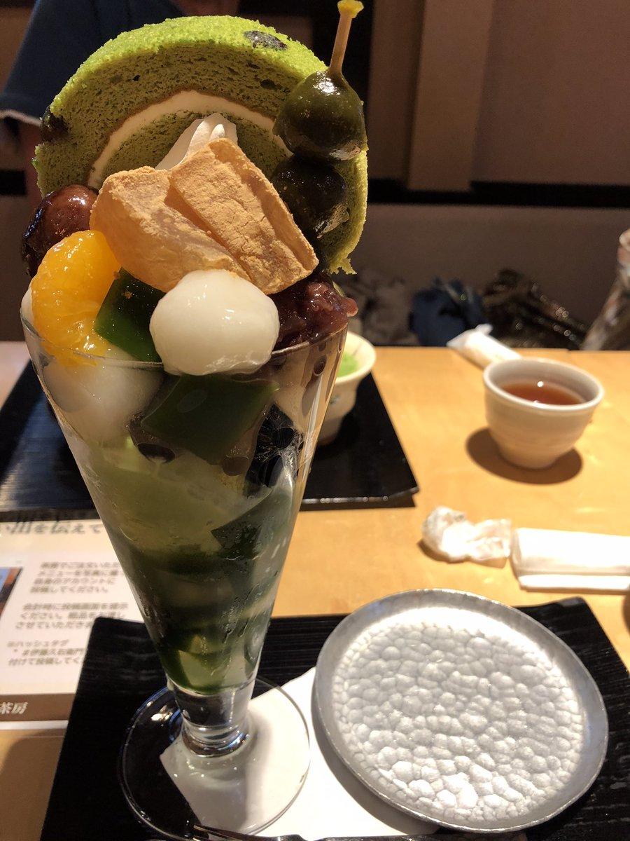大阪『Hotel androoms Osaka』が話題に!ナチュラルテイストで安価、接客も丁寧で泊まってみたくなると注目されています!