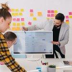 Image for the Tweet beginning: Whitepapers met software oplossingen per