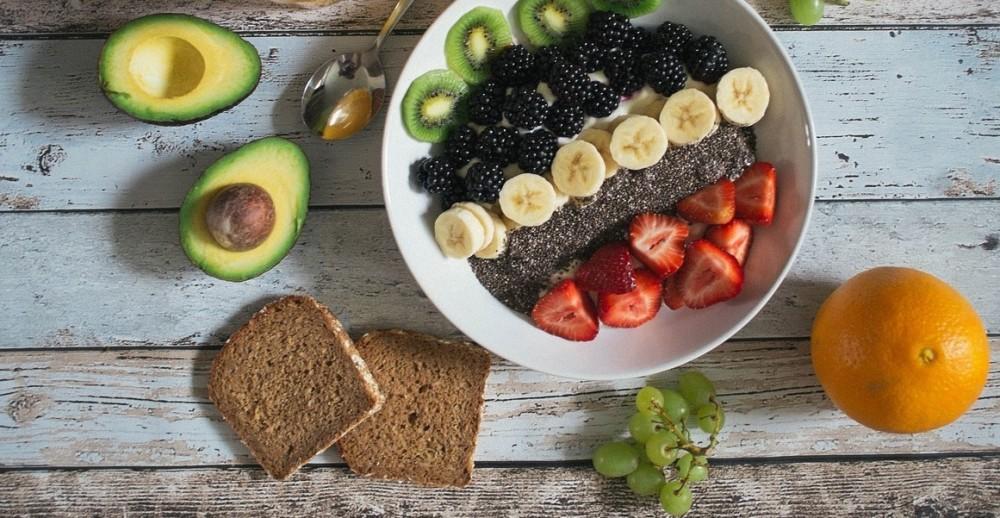 18 livsmedel som kan förebygga åderförkalkning https://t.co/h81uBFTofq https://t.co/4nTlo2k2TK
