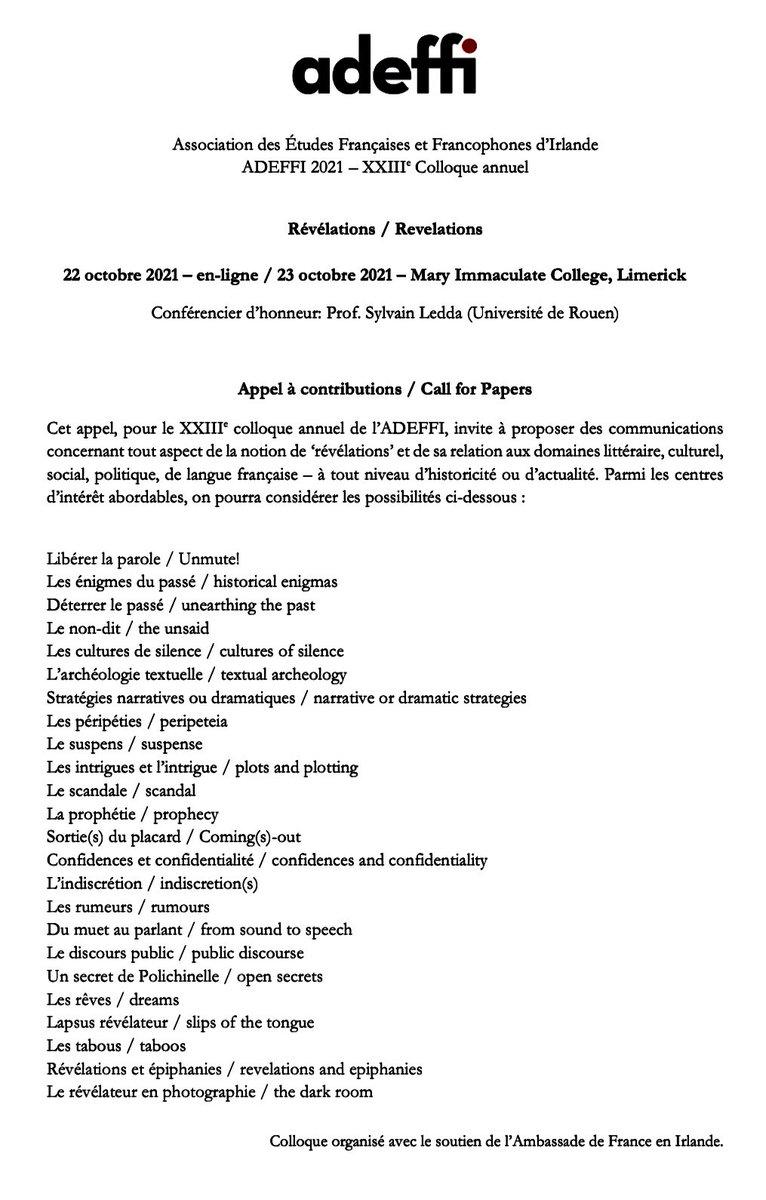 Accueil - lentracte-gerland.fr