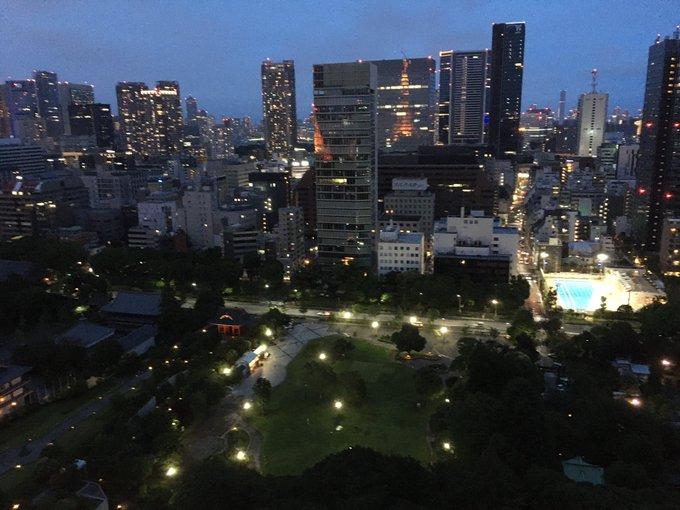 kozueのツイート画像