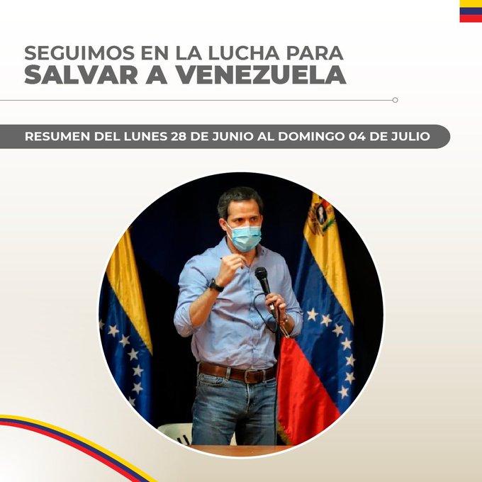 NOTICIA DE VENEZUELA  - Página 18 E5iGQnLXIAA3D-Q?format=jpg&name=small