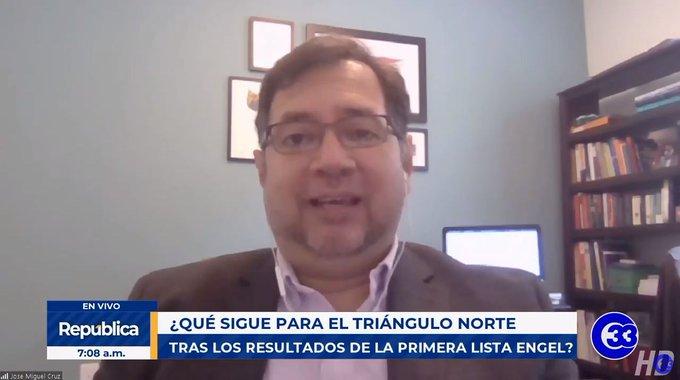 Fiscal Rodolfo Delgado podría no investigar denuncias de corrupción