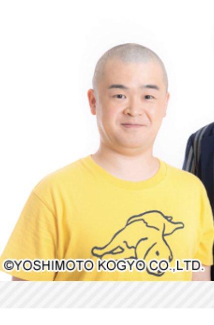 多和田 上人(吉本新喜劇)さんの投稿画像