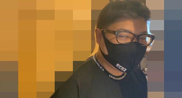 朝倉未来チャンネル メンバー たくま