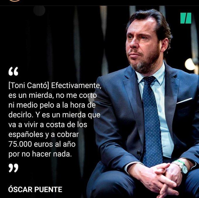 Toni Cantó vuelve a cambiar de Partido Político. - Página 18 E5m3QiyWQAM2F4J?format=jpg&name=small