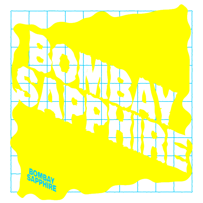 #BombayGlass