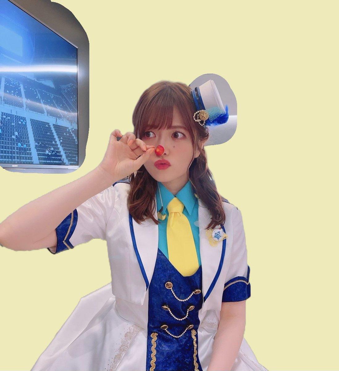 加護亜依 加隈亜衣ちゃん プリキュア 妖精 甘ブリに関連した画像-02
