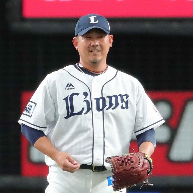 松坂大輔投手、今シーズン限りで現役引退を発表!