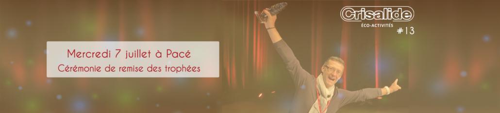 #Push4m sera demain à la cérémonie de remise des Trophées de @CrisalidEcoAct un dispositif créé pour accélérer le développement des projets #écoinnovants co-organisé par le @CeeiCreativ membre de CCI Innovation Bretagne et par @EcoEnt_Bzh. 👍🤞🙏 https://t.co/A3XYR7GazX