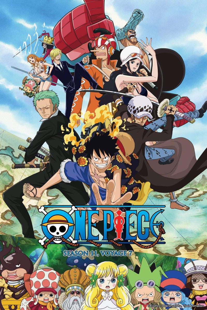 One Piece Onepieceanime Twitter