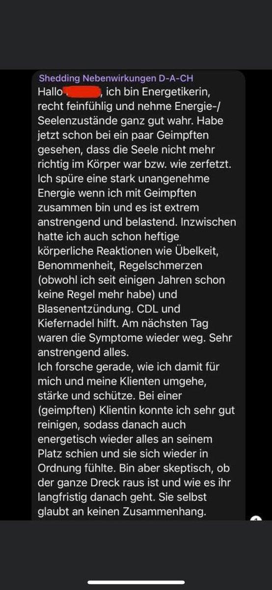 Verein Atheisten Österreich 45