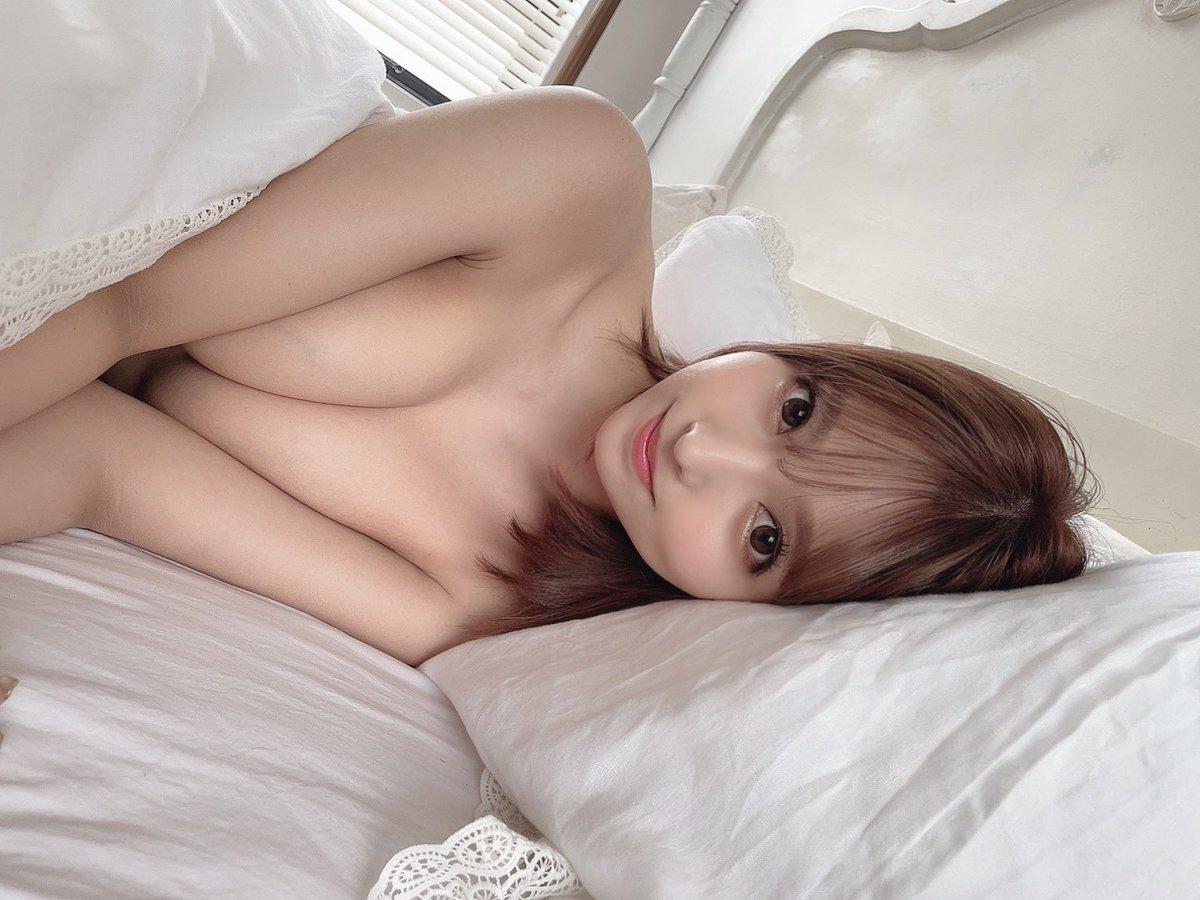 三上悠亜 おはよhttps://t.co/Khd8k8Pl52 2