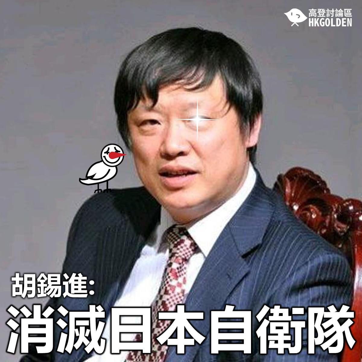 Twitter 大野 智 大野智が退所しても「4人で嵐を再開」はあり得るか? 櫻井翔の意味深発言