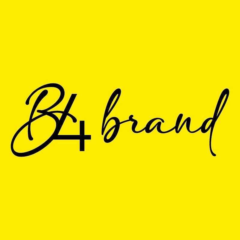 """B4 brand: si legge """"before brand"""" ed è un invito a capire e progettare l'identità del marchio prima di disegnare semplicemente un logo. #b4brand #thinkbrandfirst #brandstrategy #brandidentity #strategia #strategiadimarca #branding #branddesign #brandstrategist #consulenza"""