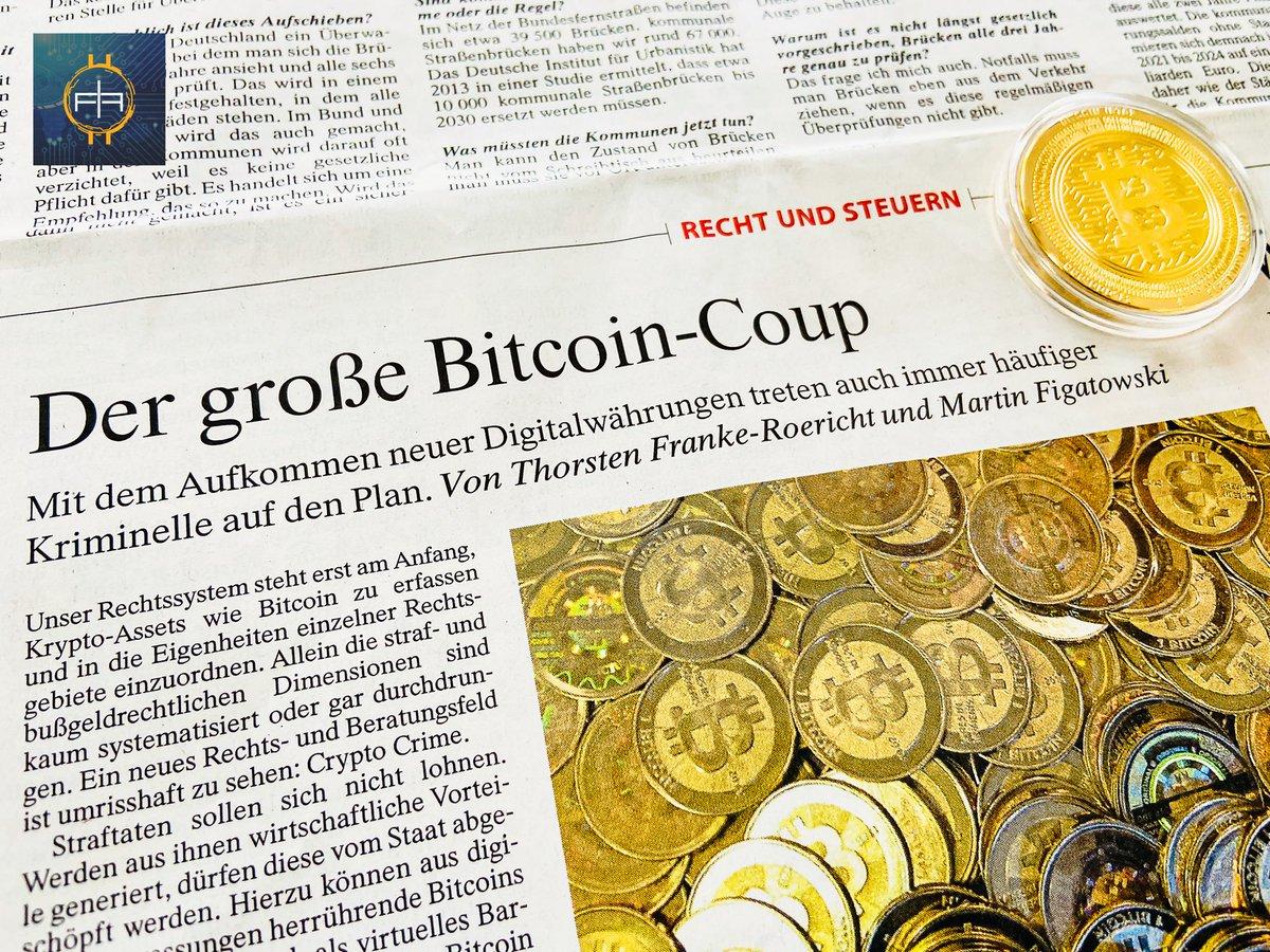 wo man mit cme bitcoin futures handelt auto trading roboter binär