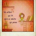 Image for the Tweet beginning: L'heure est aux vacances pour