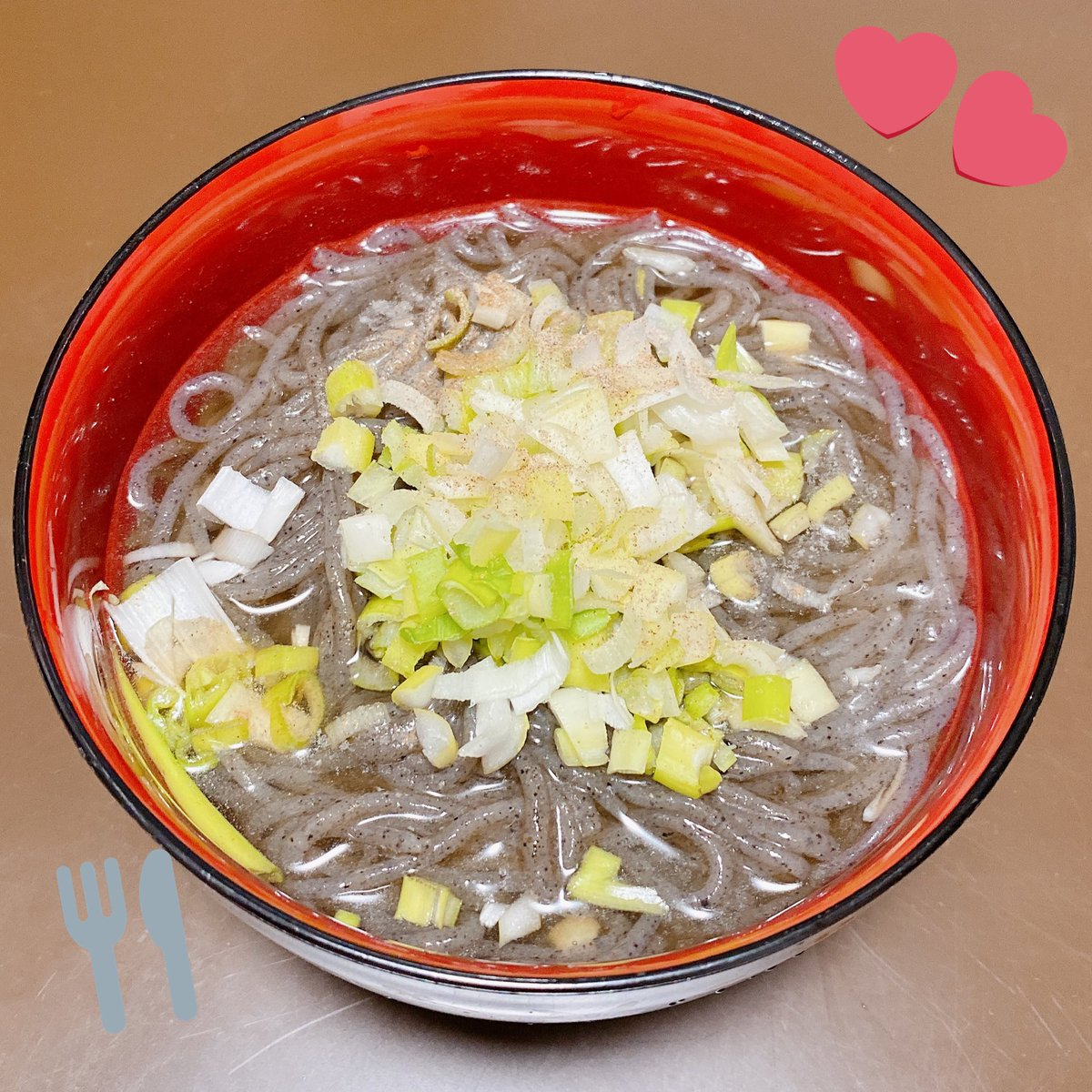 夏にぴったりなさっぱり料理!明太子や大根おろしを使ったうどんレシピ!