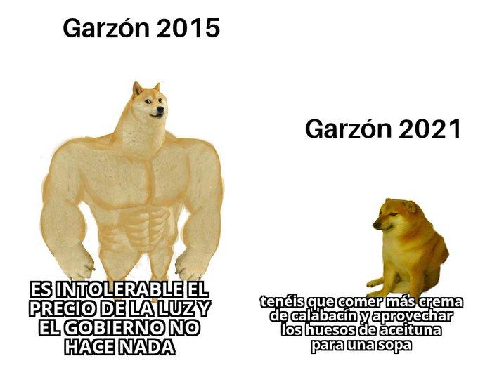 Lo de Alberto Garzón y la carne - Página 4 E5sjG7WWYAUe0sC?format=jpg&name=small