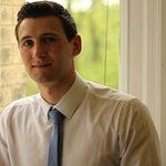 A huge congratulations to Sam Shuttleworth on all of his efforts on passing his APC with the RICS.    This is great for the QS department at FWP, we now have a total number of 8 RICS members.