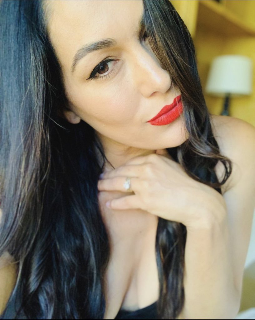 WWE Star Brie Bella Fires Back At Negativity Around Her Body 132