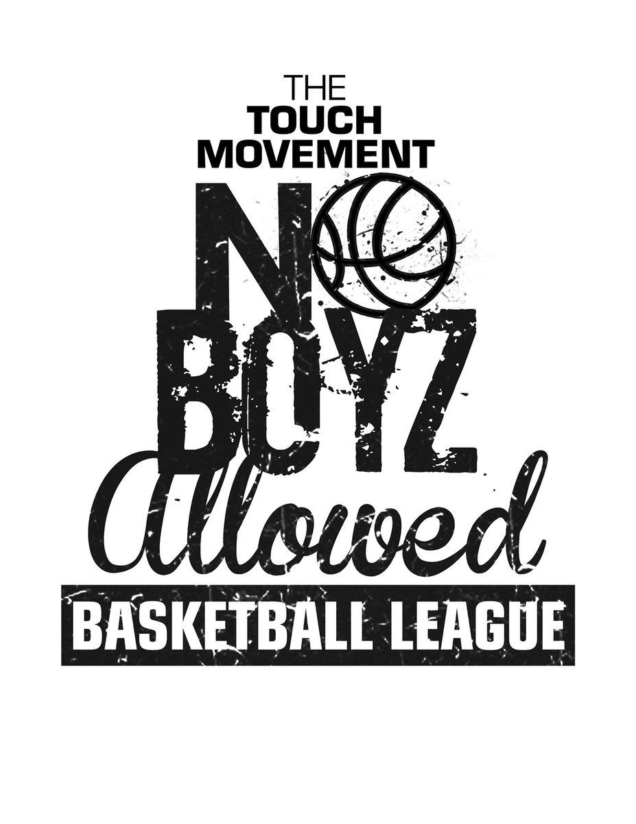 No Boyz Allowed Basketball League Team Invites Have Started 2 Go Out!! #WeAreBackIndoors #GetReadyToRock #CompetitionAtItsBest @sjvcoach @Sh3gotgame1 @NYGHoops @NJLadiesHoops @CoachJKreie @CoachTinyGreen @ushoops @JustMattReeves @GthingBBall @RFHCoachCal @Tcabballcoach @MBHoops10