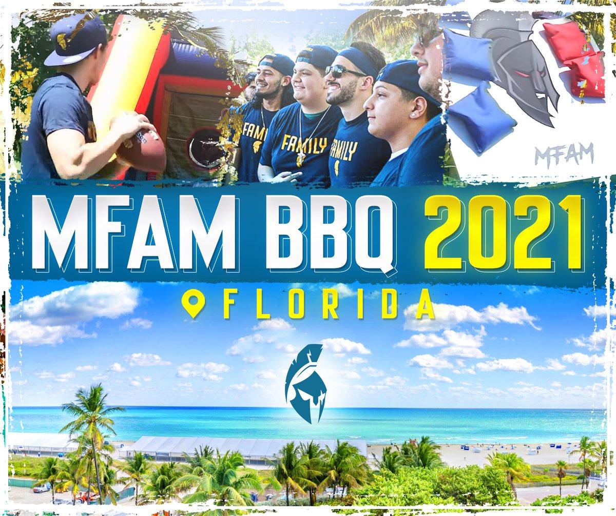 mfam bbq 2021 shirt