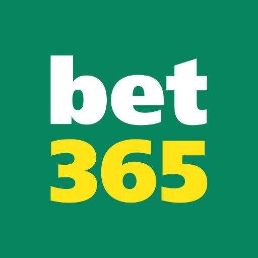 bet365 bitcoin