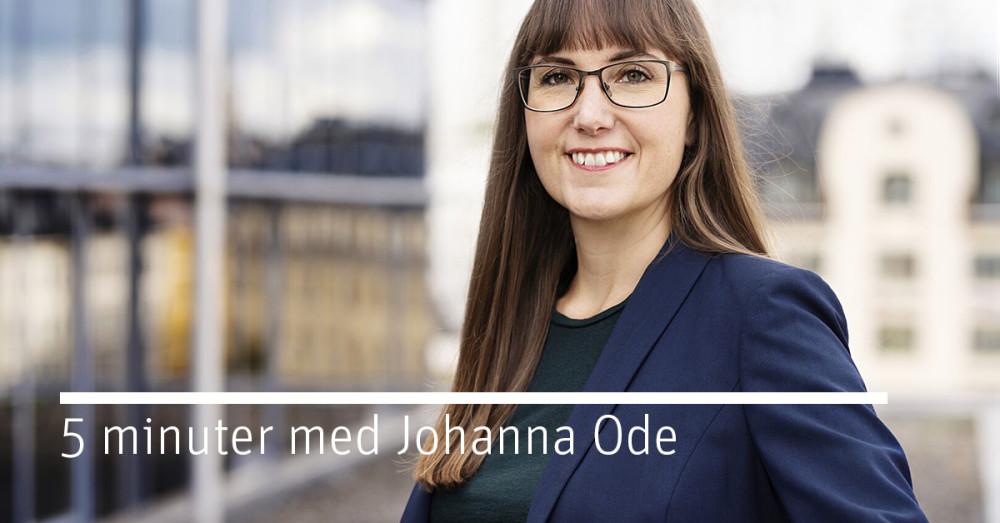 Vad händer med bostadsfrågorna efter stadsministeromröstningen? – 5 Minuter med Johanna Ode https://t.co/c3StNskEG0 https://t.co/hSAmkrHiEX